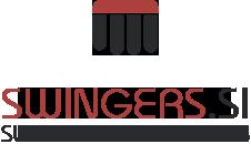 Swingers PopUp Club